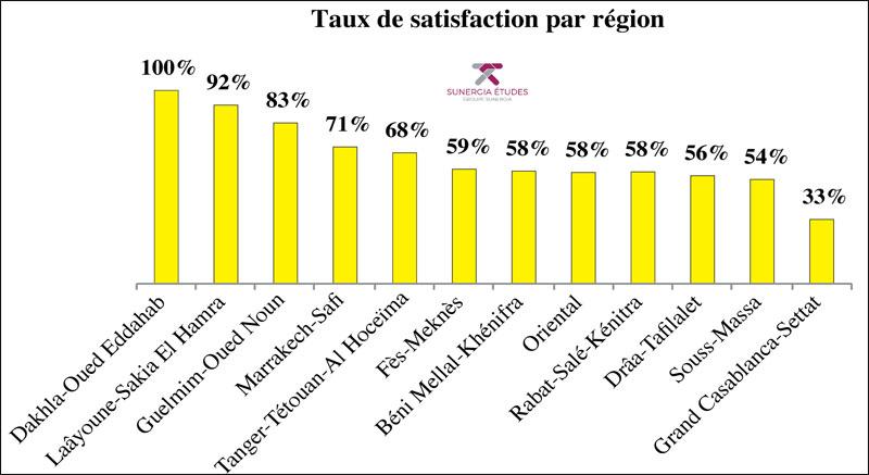 region-proprete-062.jpg