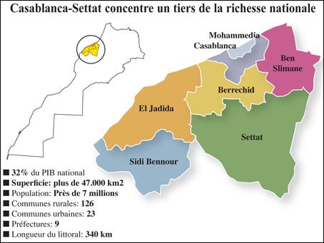 region_casa_settat_0_78.jpg