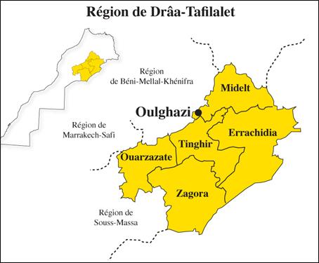region_draa_tfilalet_089.jpg