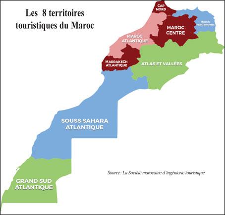 regions-maroc-tourisme-027.jpg