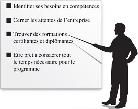 relancer_la_carriere_026.jpg