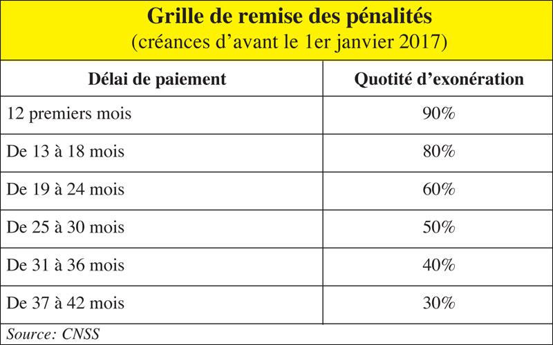 remise-des-penalites-096.jpg