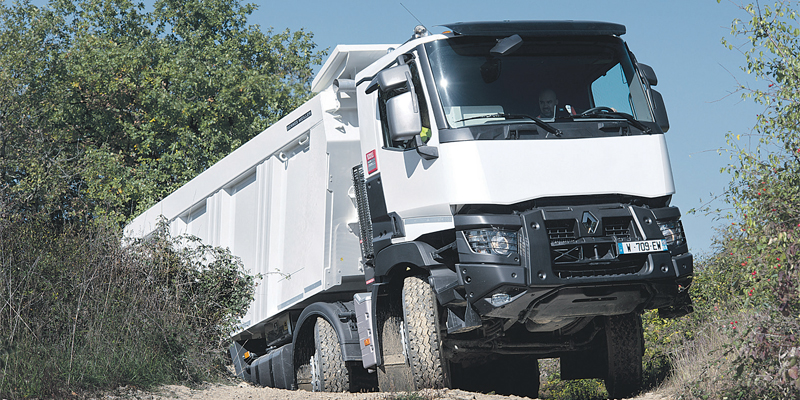 renault_trucks_005.jpg