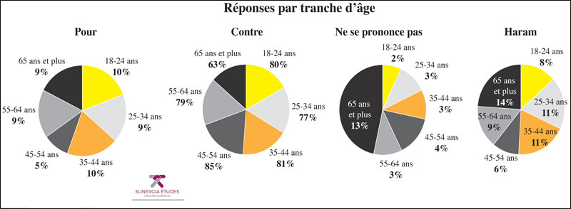 repartition-par-age-091.jpg