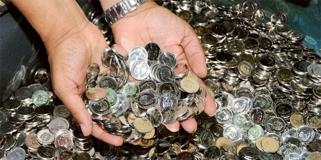 reserves-de-fonds-05.jpg