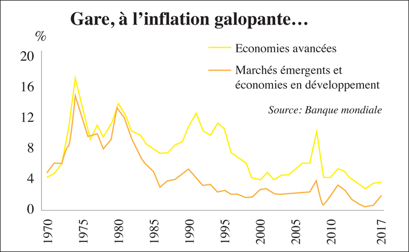 retour_de_linflation_089.jpg