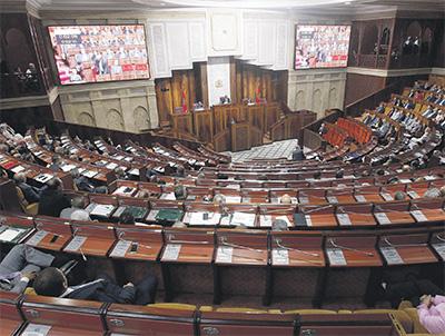 retraite_parlementaire.jpg