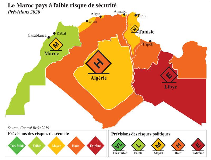 risque-securite-052.jpg