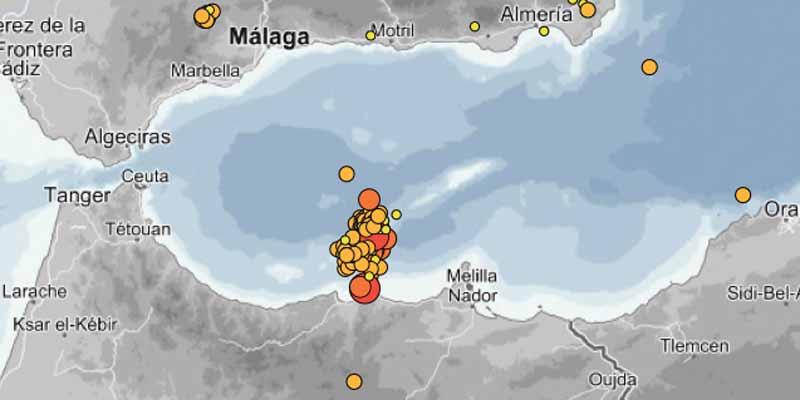risque_sismique_032.jpg