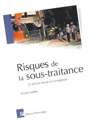 risques_de_la_sous-traitance.jpg