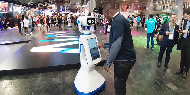 robots-061.jpg
