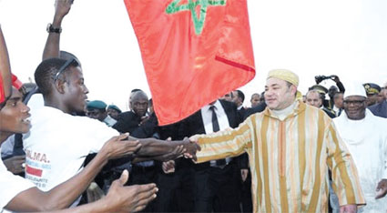 roi-afrique-055.jpg