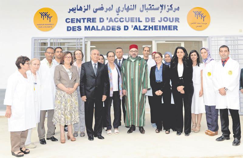 roi_fondation_mohammed_v_039.jpg