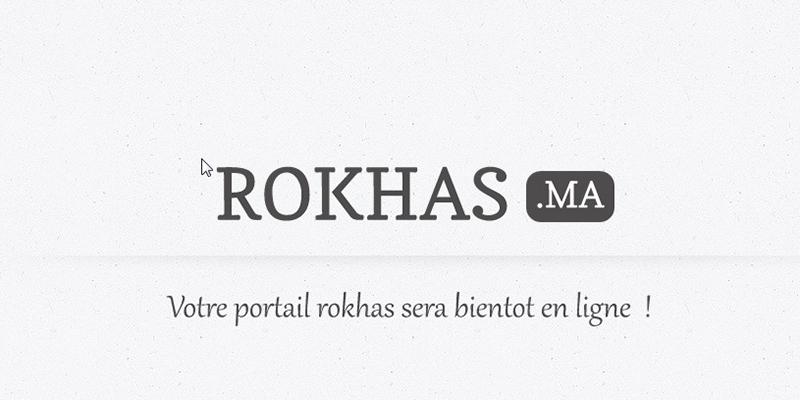 rokhas.ma_trt.jpg
