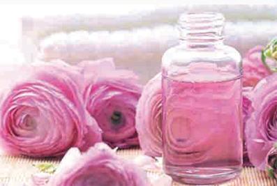 rose_a_parfum_013.jpg