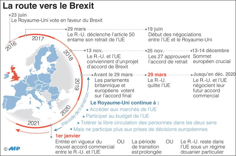 route_brexit_010.jpg