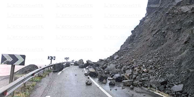 routes-rochers-086.jpg