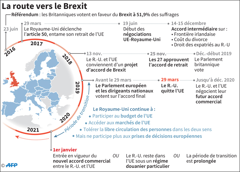 routes_brexit_099.jpg