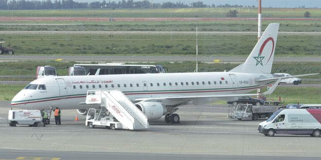 royal-air-maroc-ram-030.jpg