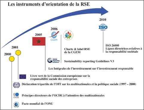 rse_instrument_043.jpg