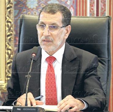 saadeddine_el_othmani_051.jpg