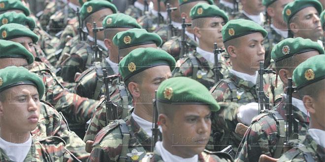 sahara-armee-077.jpg