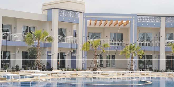 saidia-hotel-044.jpg
