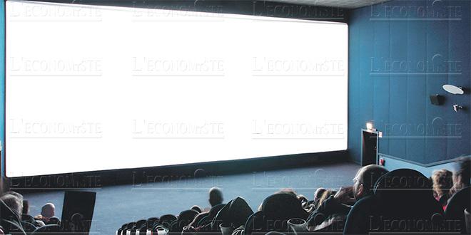 salle_cinema_trt.jpg