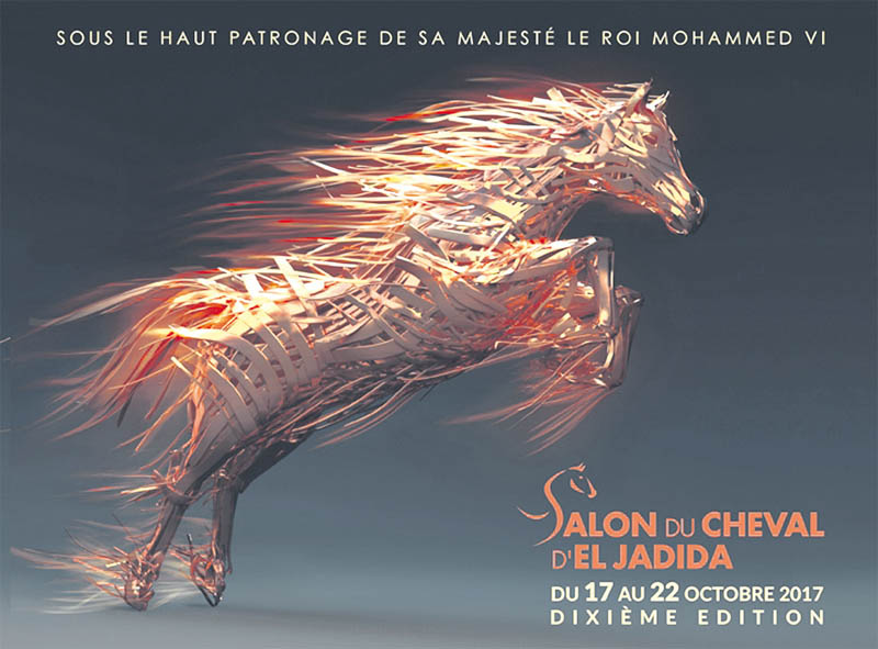 salon_du_cheval_2017.jpg