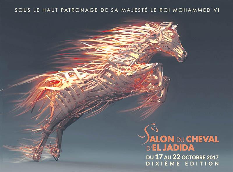 salon_du_cheval_2017.jpg