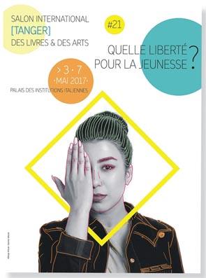 salon_livres_tanger_012.jpg