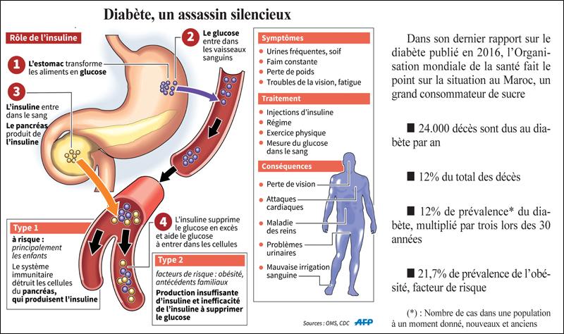 sante_prevention_088.jpg