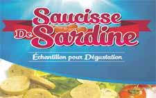 saucisse_de_sardine_063.jpg