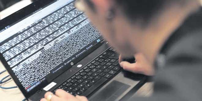 securite-informatique-039.jpg