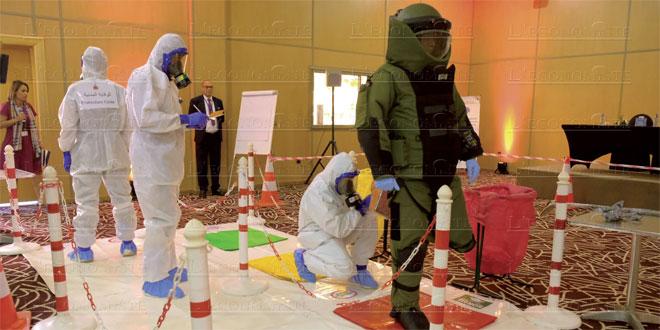 securite-nucleaire-007.jpg