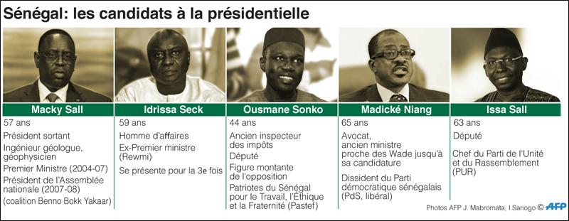 senegalais_057.jpg
