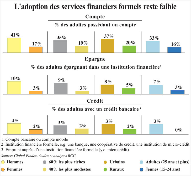 services_financiers_098.jpg