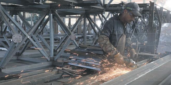 siderurgie-090.jpg