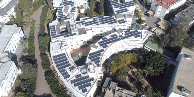 siege-ministere-de-leconomie-et-des-finances-photovoltaique-074.jpg