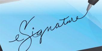 signature-electronique-071.jpg
