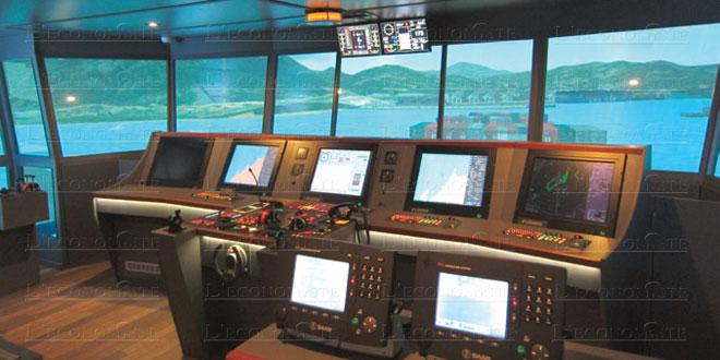 simulation-marine-080.jpg