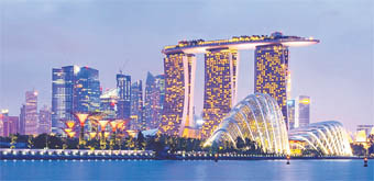 singapour_047.jpg