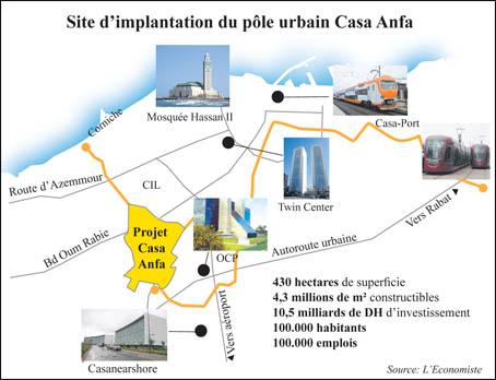 site_casa_anfa_023.jpg