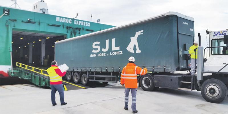 sjl_logistique_transport_001.jpg