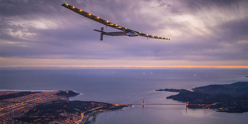 solar_impulse_trt.jpg