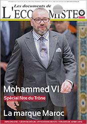 special-fete-du-trone-2018_inter.jpg