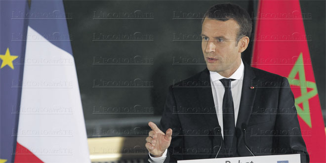 spoliation-fonciere-macron-france-006.jpg