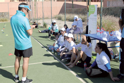 sport-nature-solidaires-pour-toutes-075.jpg