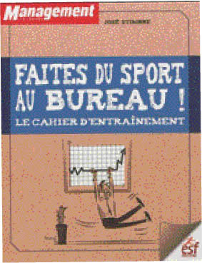 sport_au_bureau_099.jpg