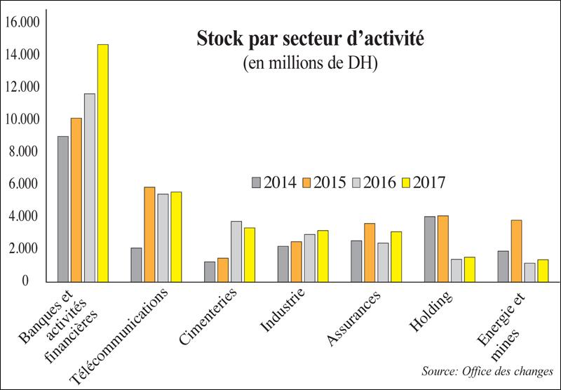 stock_par_seceturs_015.jpg